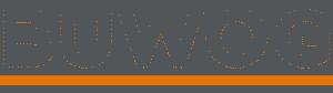 Logo BUWOG Bauträger GmbH